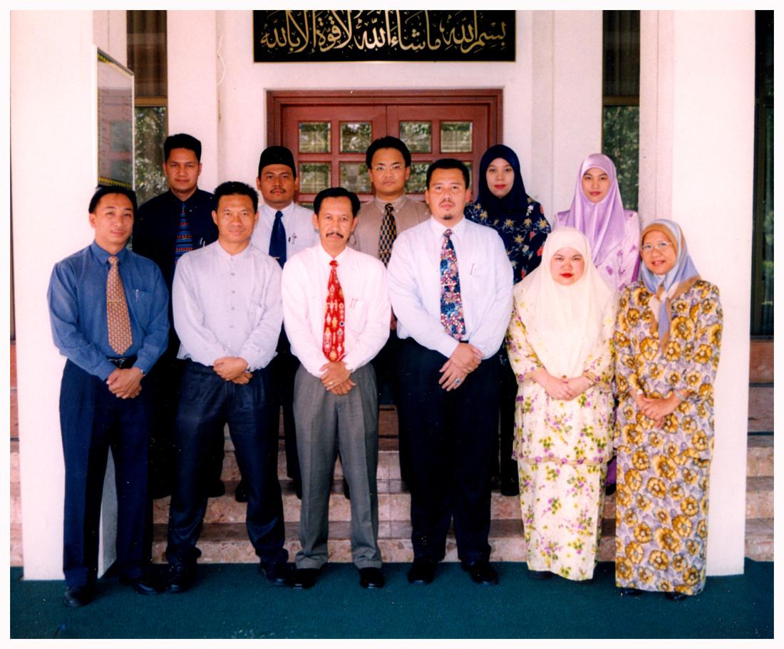 AJK BKP 2002-2004 edited