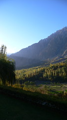 Hunza Valley (carolina75011) Tags: pakistan karakoram hunza