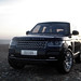 2014 Land Rover Range Rover Autobiography (L405) 1:18 Diecast by Welly GT Autos