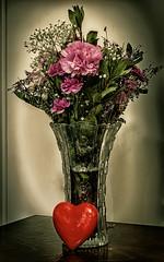 Romantik / Romance