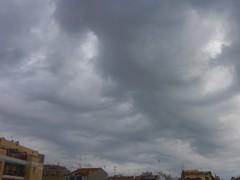 Núvols 1