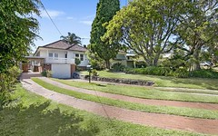 123 Veterans Parade, Collaroy Plateau NSW