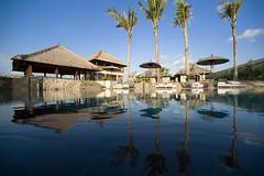Villa Mary (Bali Villa Rental Photo Gallery) Tags: bali indonesia maryvilla pererenan villamary marypererenanbaliindonesia