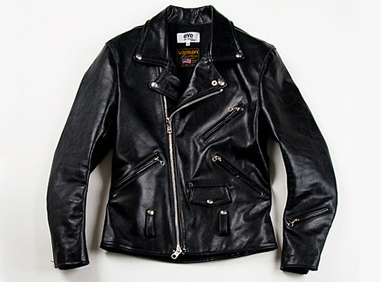 Vanson-x-Junya-Watanabe-Comme-des-Garcons-eYe-Leather-Jacket-01 (1)