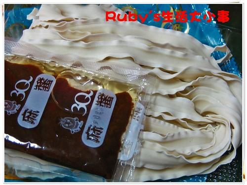 3Q關廟麵 (8)