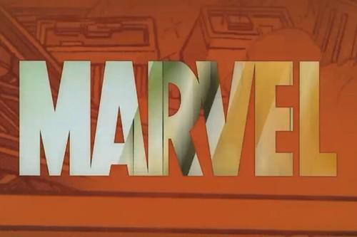 Marvel_003