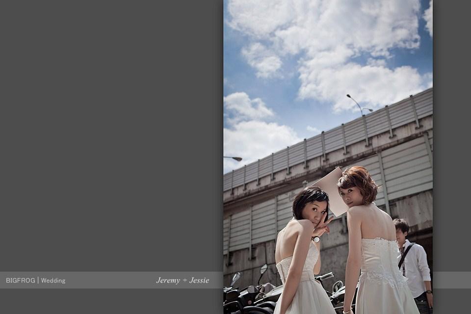 Jeremy+Jessie-061