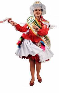 Departamento de La Paz- Bolivia.(danzas,turismo,etc.)