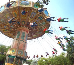 La Feria de Chapultepec - Home Facebook