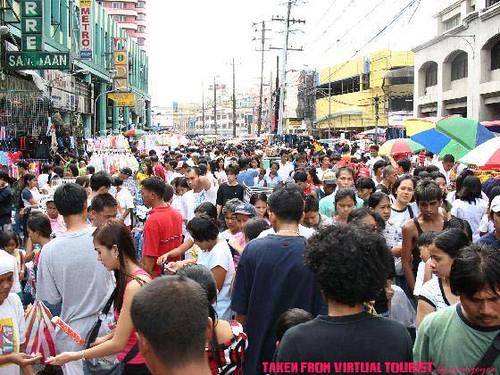 1564898249_6354d8b6d6 - Nakaadto na ba ka sa Divisoria? - Philippine Photo Gallery
