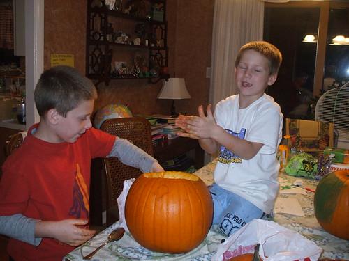 halloween 2007 002