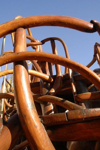 Whistler Playground