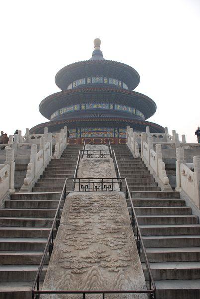 Pekin - Temple du ciel (15) [600]