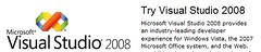 Try VS2008