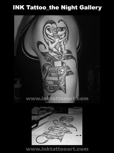 chicano tattoos. Chicano Style. Tattoo amp; Design