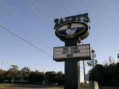 Zaxby's Chicken in Ocala, FL
