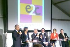 Inauguration e2c Lille-Metropole