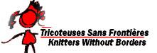 knitterswob