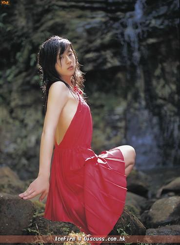 稲生美紀 画像28