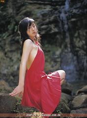 稲生美紀 画像32