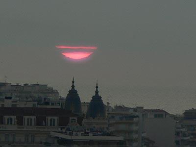 soleil levant.jpg