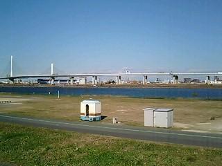 平井荒川堤