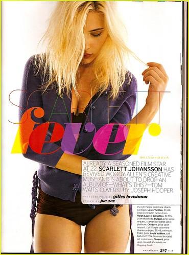 18814_scarlett-johansson-elle-magazine-november-2007-05_122_908lo