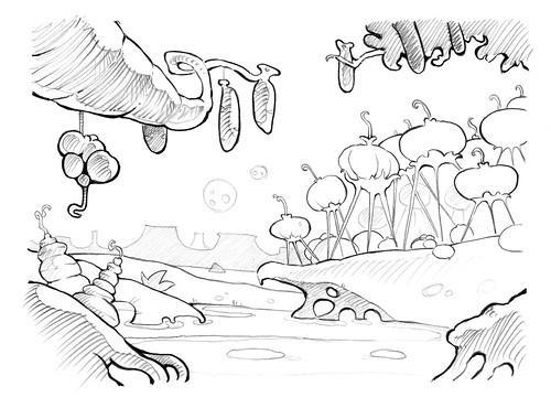 Worms (3).jpg