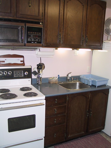Microwave Oven Exhaust Fan Microwave Oven Microwave