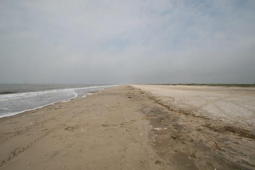 Martin Beach