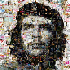 Vanitized Revolution (Village9991) Tags: windows people geometric me myself person persona photo graphics foto village gente cuba fame deception picture optical photomosaic hobby illusion revolution monroe vip xp imagine celebrities che guevara grafica geometria immagine immagination mosaicos mosaici astract photomosaics 9991 celebrit masaics village9991 fotomosaici