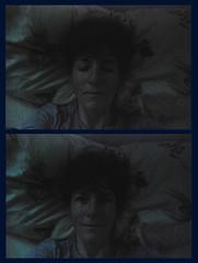 waking to 49