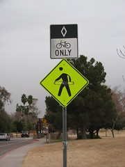 Warning: Hula-Hooping ahead!