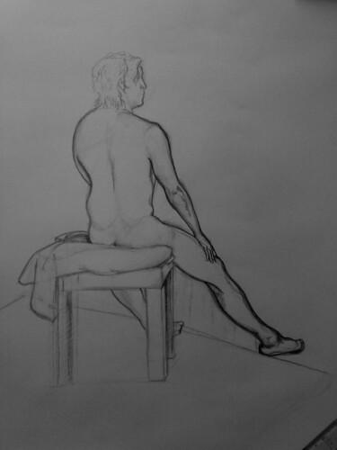 DrawingWeek_Jan_0001