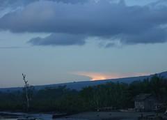Las Filipinas - Philippines - Dumaguete (Galeon Fotografia) Tags: scenery philippines paisaje dumaguete landschaft filipinas pilipinas landschap negros philippinen landskap tanawin