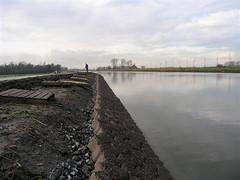 PC051839 (Richard Ippel) Tags: noordhollandskanaal ippel waterwerken noordhollands kanaalippel steenzetten