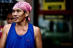 tough guys wear pink (yetbu) Tags: street canon philippines 5d boyet ignacio marikina 135mmf2l yetbu