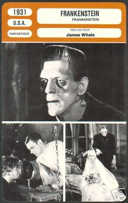 frankenstein_frenchcard.JPG