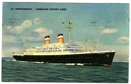 postcard-1951-front