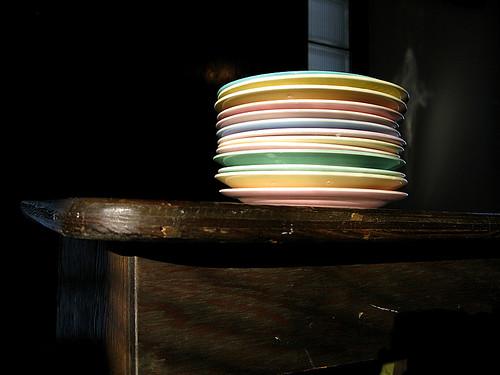 plate.genetics