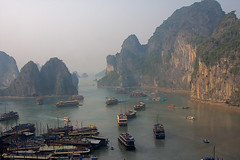Where is Johnny Depp? (Wild Dogger) Tags: bravo vietnam breathtaking halongbay themoulinrouge blueribbonwinner 35faves abigfave anawesomeshot colorphotoaward impressedbeauty favemegroup6 theunforgettablepictures thefinalcrown betterthangood theperfectphotographer thegardenofzen onephotoweeklycontest goldstaraward absolutelystunningscapes peachofashot fotocompetition 100earthcomments fotocompetitionbronze artofimages bestcapturesaoi
