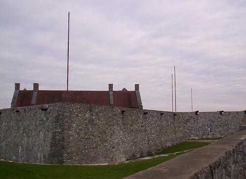 Fort Ti2