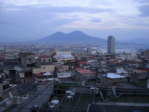 Junk 2008 059