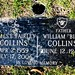 James and Bill Collins