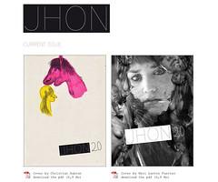 JHON20