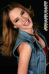 Alexandra Braun, Miss Earth Venezuela 2005 (Johann Napp Photo) Tags: chica girl woman mujer modelo model caracas venezuela miss earth 2006 alexandra braun johann napp johannphoto sinrollo sinrollodigital canon 5d