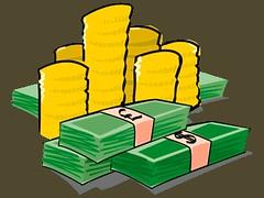 Top 10 bilionários