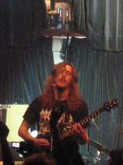 IMG_9290 (amorphic) Tags: opeth melloboat lastfm:event=319966