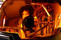 200803_04_01 - Reflective Visor