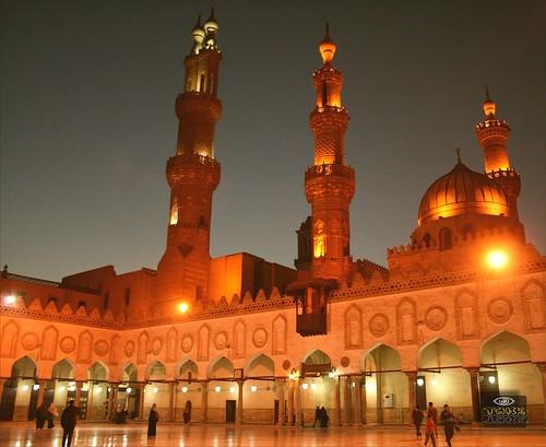 مساجد مصرية 2335138099_9e6295a646